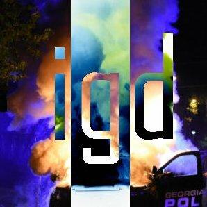 igd_news@kolektiva.social