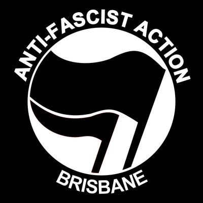 antifascistactionbrisbane@kolektiva.social