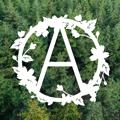 anarchist_environmentalist@kolektiva.social