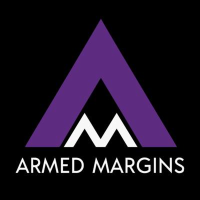 armedmargins@kolektiva.social