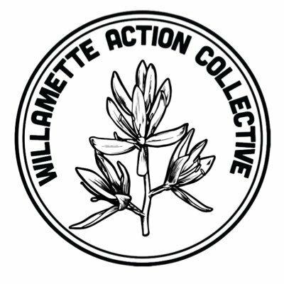 willametteactioncollective@kolektiva.social