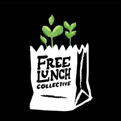 freelunchcollective@kolektiva.social